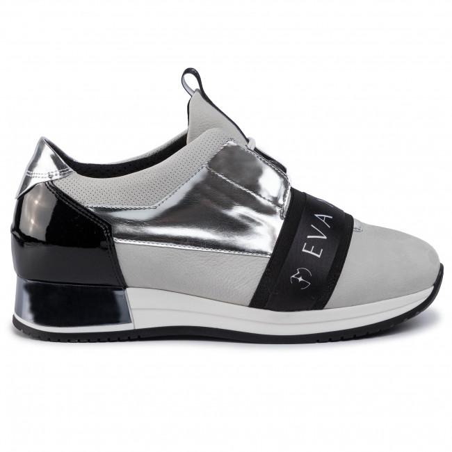 Sneakers EVA MINGE - EM-39-06-000407 624 - Sneakers - Halbschuhe - Damenschuhe hfIFkHzS