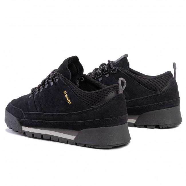 EE6208 adidas Jake 0 Boot 2 Low CblackCarbonGrefiv Schuhe 1Tc3ulFKJ