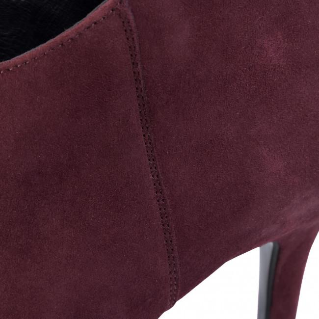 Stiefeletten GINO ROSSI - Rej DBI774-CT4-0686-7700-0 83 - Boots - Stiefel und andere - Damenschuhe abMGv29h