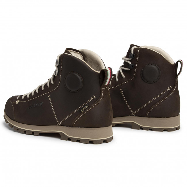 Dolomite Herren Boots Cinquantaquattro High FG GTX