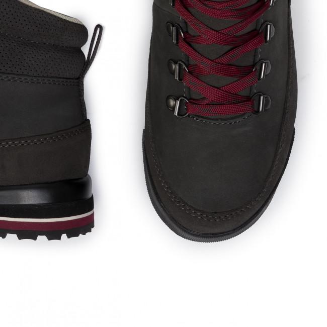 Trekkingschuhe CMP - Heka Hikking Shoes Wp 3Q49557 Arabica/Syrah 68BN - Trekkingschuhe - Stiefel und andere - Herrenschuhe bgHNslvz