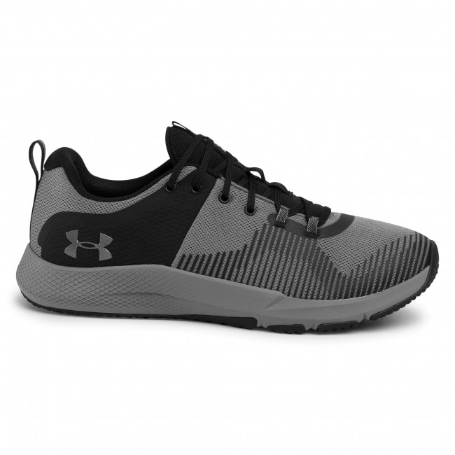 Schuhe UNDER ARMOUR - Ua Charged Engage 3022616-300 Grn - Fitness - Sportschuhe - Herrenschuhe iuN856VK