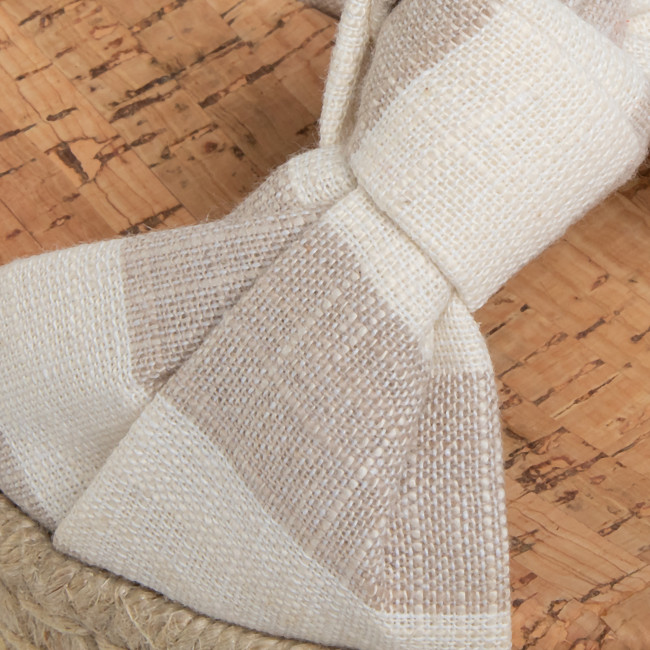 Espadrilles TONI PONS - Gea-Tg Stone - Espadrilles - Pantoletten und Sandaletten - Damenschuhe RIfcJvHC
