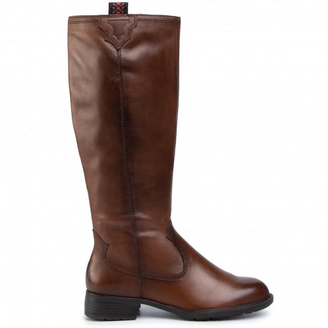 oliv Schaftstiefel Overknee Stiefel aus khaki Neu 37 Gr