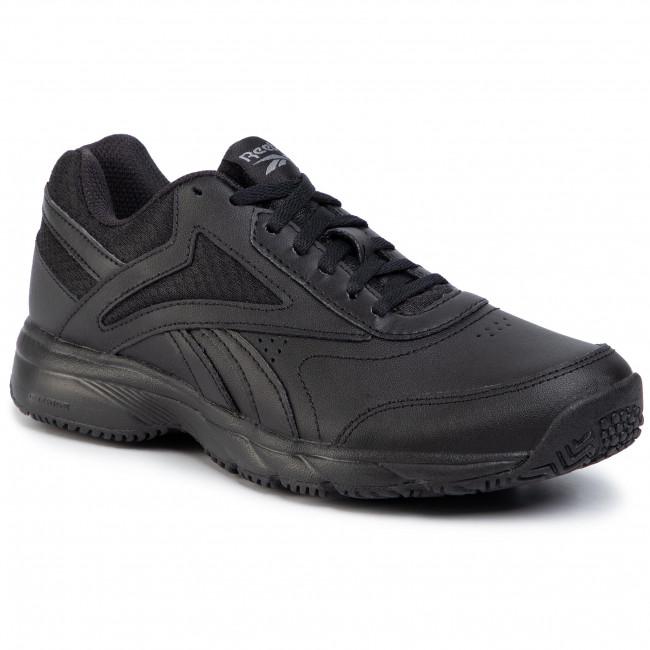 Schuhe Reebok - Work N Cushion 4.0 FU7352 Black/Cdgry5/Black