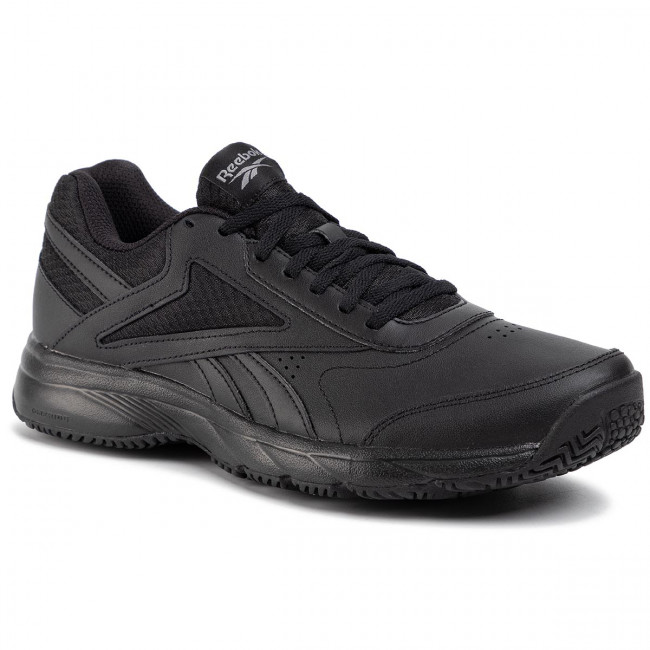 Schuhe Reebok - Work N Cushion 4.0 FU7355  Black/Cdgry5/Black
