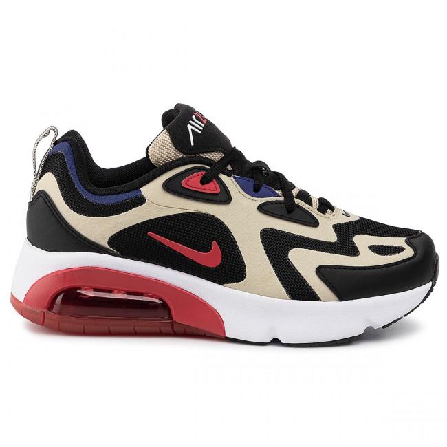 Bestelle Coole Air Max 90 Schuhe. Nike CH