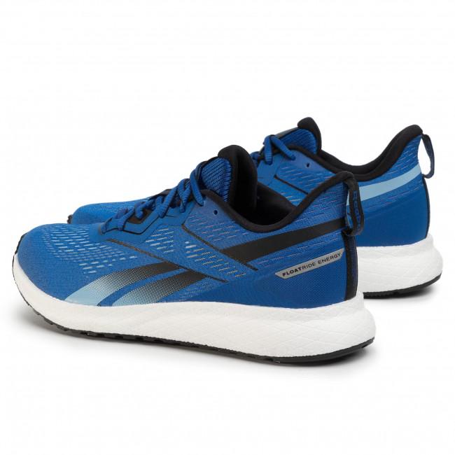 Schuhe Reebok - Forever Floatride Energy EF6913 Humblu/Flublu/Black - für Training - Laufschuhe - Sportschuhe - Herrenschuhe 92HUjUAp