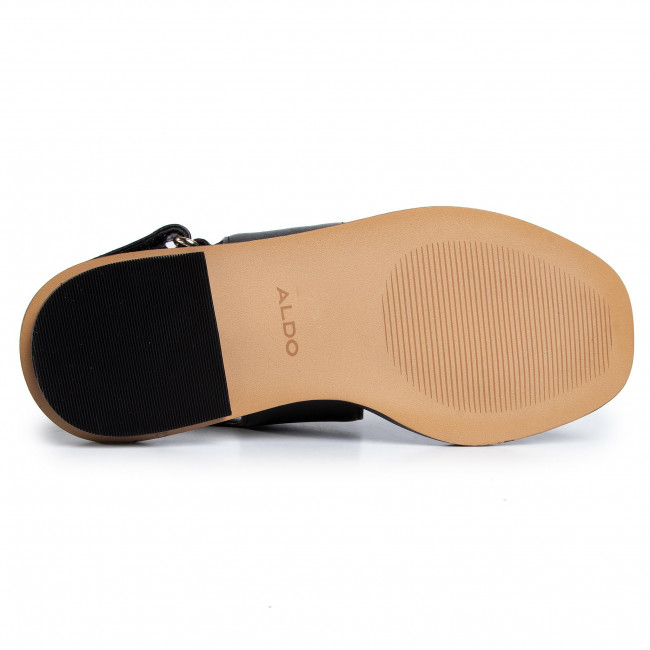 Sandalen ALDO - Sula 15626253 001 - Alltägliche Sandalen - Sandalen - Pantoletten und Sandaletten - Damenschuhe RfQndPKH