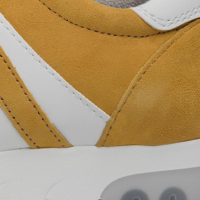 Sneakers TAMARIS - 1-23749-24 Sun Suede 674 - Sneakers - Halbschuhe - Damenschuhe LNDdAXZc