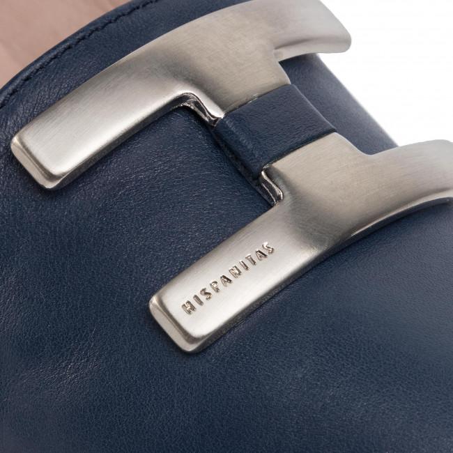 Halbschuhe HISPANITAS - Soho-V20 HV09814 Jeans - Pumps - Halbschuhe - Damenschuhe oCBhgKeK