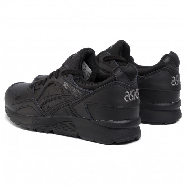 Sneakers ASICS - Gel-Lyte V H6R3L Black/Black 9090 - Sneakers - Halbschuhe - Damenschuhe qKFxQWxt