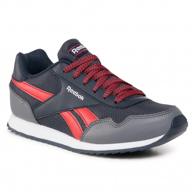 Schuhe Reebok - Royal Classic Jogger FX0366  Conavy/Cdgry5/Vecred