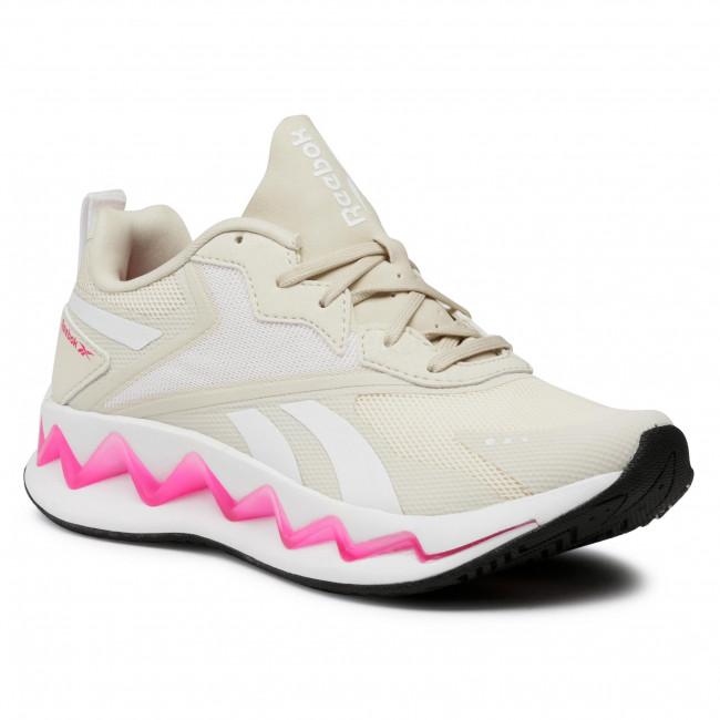 Schuhe Reebok - Zig Elusion Energy FW7974 Alabas/White/Propnk
