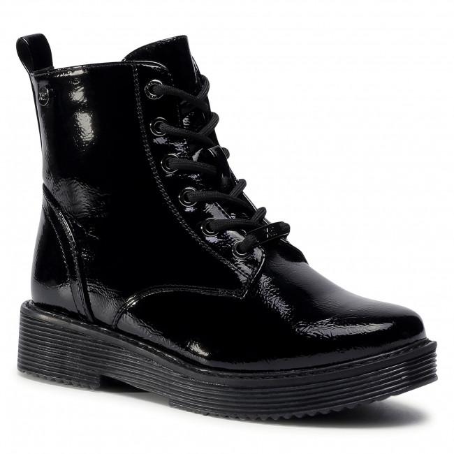 Stiefeletten XTI - 44552 Nude - Boots - Stiefel und andere