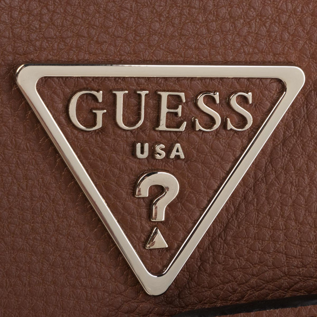 Tasche Tasche Guess ArethavgHwvg74 Guess 39060 ArethavgHwvg74 39060 Tasche Cog Guess Cog rCxoedB