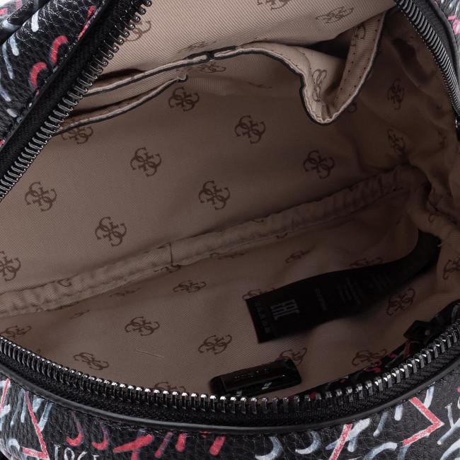 Rucksack GUESS - Haidee (GP) HWGP75 86320 GFT - Rucksäcke - Handtaschen GFKbczXt