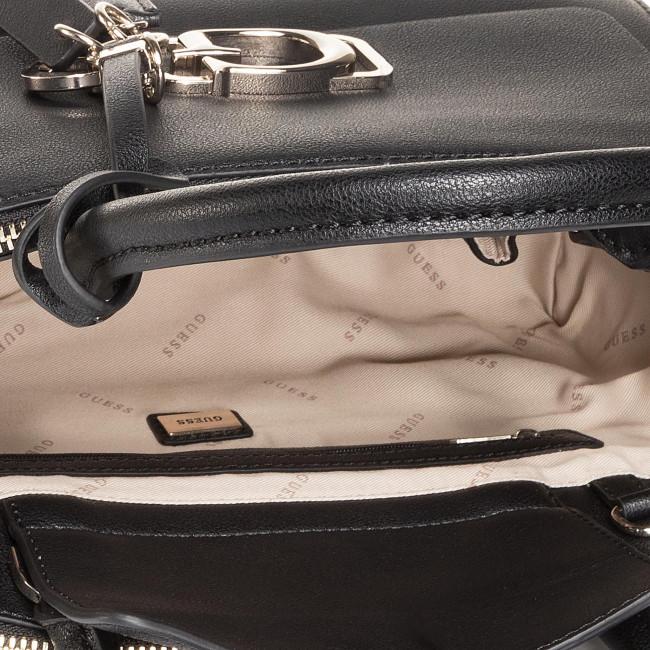 Tasche GUESS - Niven (VG) HWVG76 73050 BLA - Klassisch - Handtaschen u7nST5cy