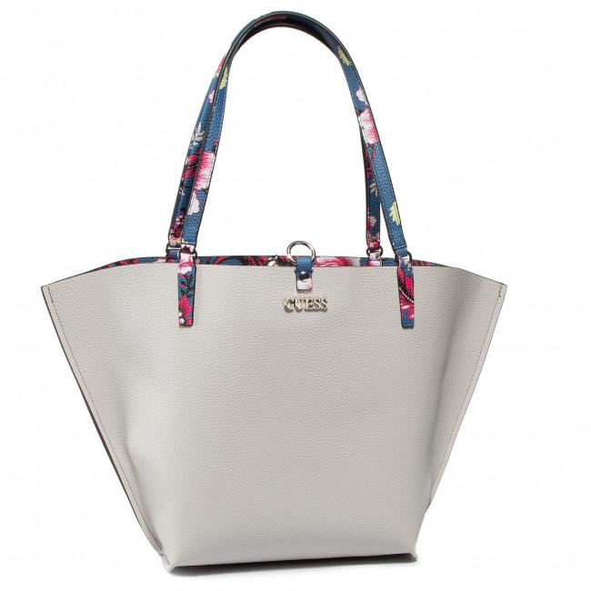 Tasche GUESS - Alby (FL) HWFL74 55230 FLS - Shopping Bags - Handtaschen xkCxQE86