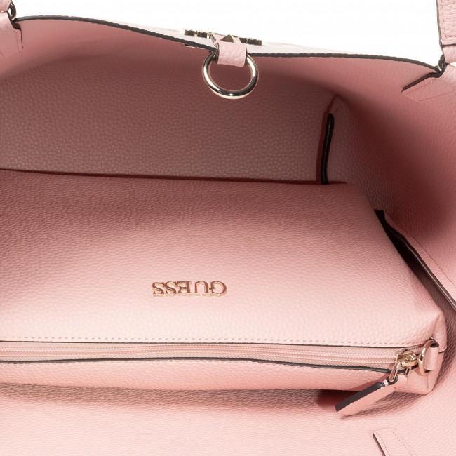 Tasche GUESS - Alby (GG) HWGG74 55230 GFP - Shopping Bags - Handtaschen EZRlQwZj