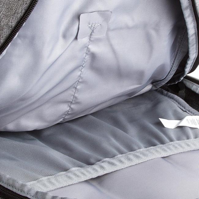 Rucksack UNDER ARMOUR - Ua Hustle Backpack 1273274-041 Ldwr - Sportliche Taschen und Rucksäcke - Zubehör y5RE8let