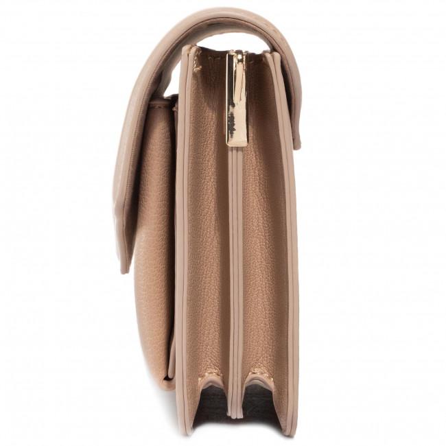 Tasche ALDO - Yaya 12803445 270 - Umhängetaschen - Handtaschen FpFp0MLZ