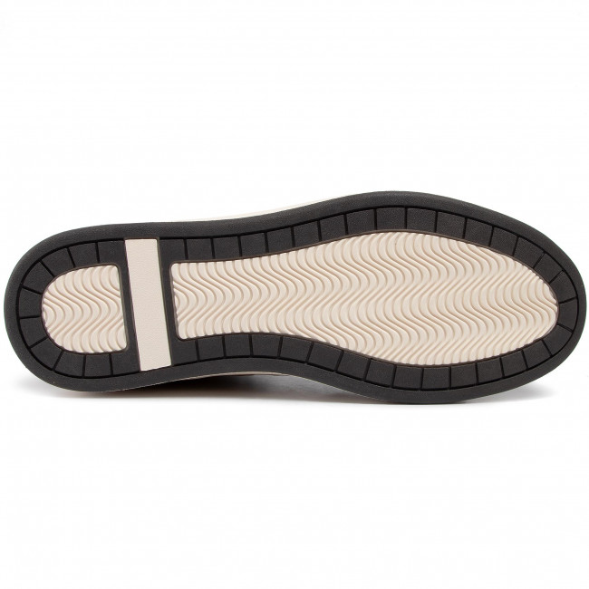 Schnürschuhe LANETTI - MP07-171017-03 Honey - Schnürschuhe - Stiefel und andere - Herrenschuhe MGCxSMny