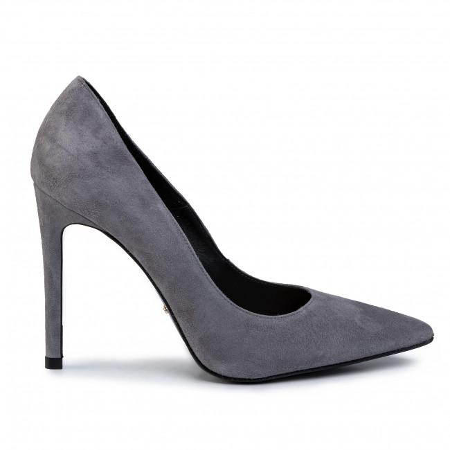 High Heels GINO ROSSI - DCI692-MIYA Grau - High Heels - Halbschuhe - Damenschuhe u2KqXP9v