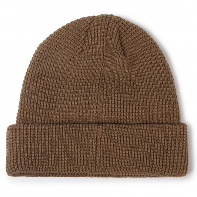 Mütze QUIKSILVER - EQYHA03218 CNQ0 - Herren Mützen - Mützen - Textilien - Zubehör LcnN9Taz