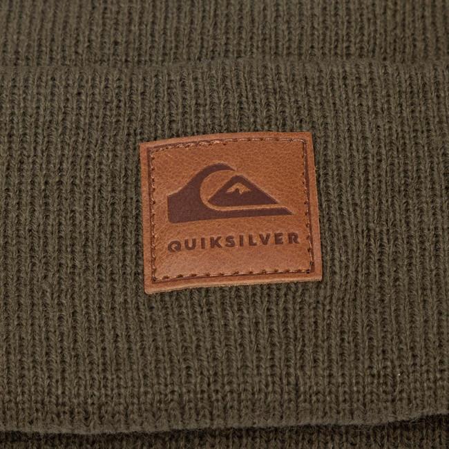 Mütze QUIKSILVER - EQYHA03197 CRE0 - Damen Mützen - Mützen - Textilien - Zubehör oLs7nuN1