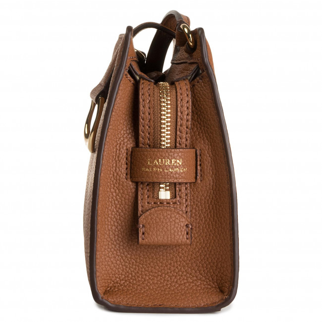Lauren Tasche Xbody Ralph City 431758011002 Brown KuTc31JlF5