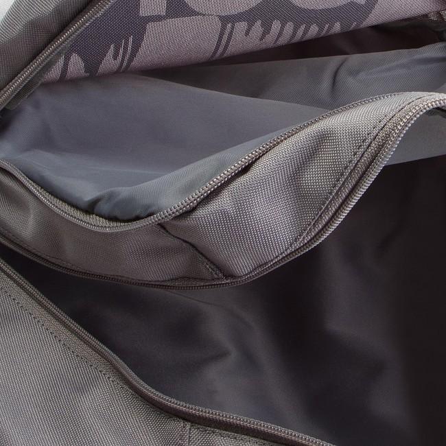 Rucksack Reebok - Kids Foundation Backpack DA1254 Medgre - Sportliche Taschen und Rucksäcke - Zubehör 4dUPbd0U