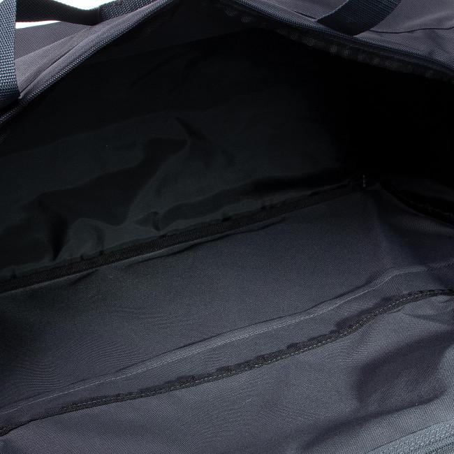 Tasche adidas - Lin Duffle M FS6503 Gresix/Black - Reise-Set - Zubehör WVTW4G8z