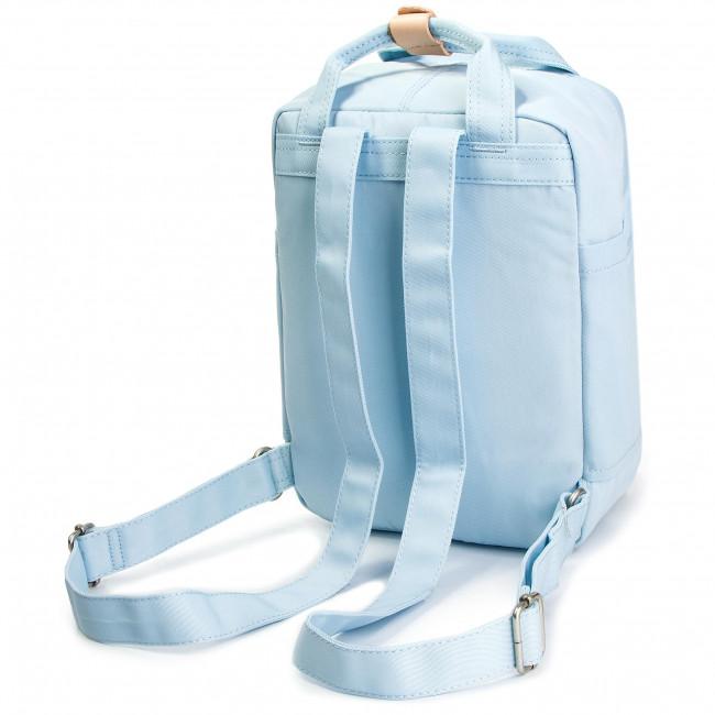 Rucksack VANS Realm Backpack VN0A3UI6UV61 Strawberry Pink