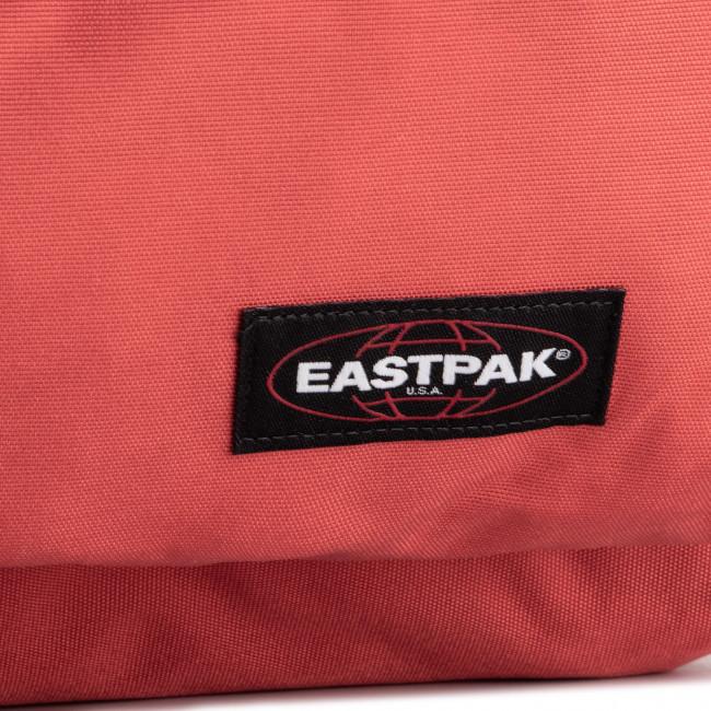 Rucksack EASTPAK - Padded Park'R EK620 01X - Sportliche Taschen und Rucksäcke - Zubehör UoTL3Pfq