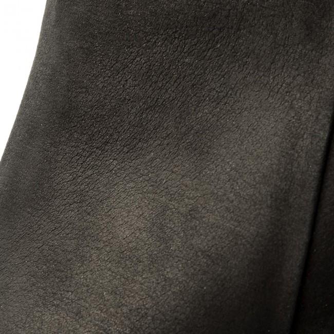 Stiefeletten CARINII - B4451 360-000-000-C00 - Boots - Stiefel und andere - Damenschuhe GzK8gOit