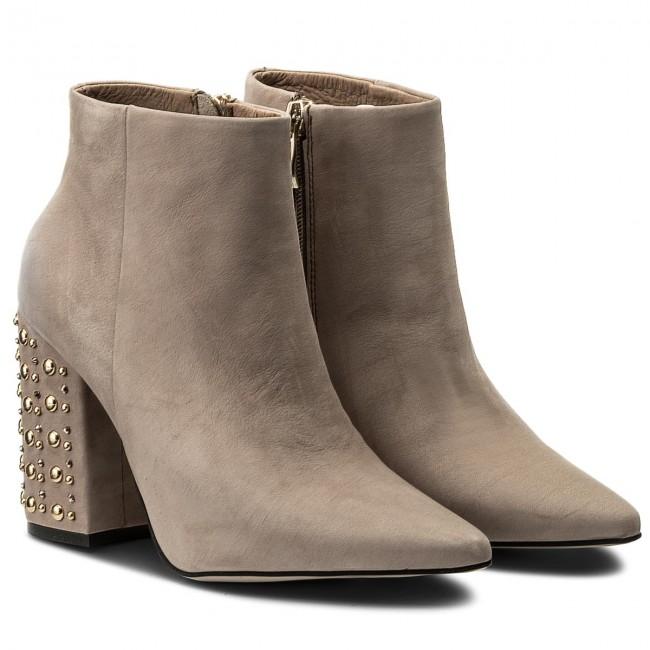 Stiefeletten CARINII - B4450 H70-000-000-C28 - Boots - Stiefel und andere - Damenschuhe 9KiqpDZG