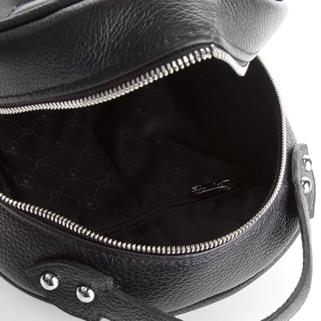 Rucksack EVA MINGE - Campello 3F 18NN1372521ES 101 - Rucksäcke - Handtaschen o1weSq2Q