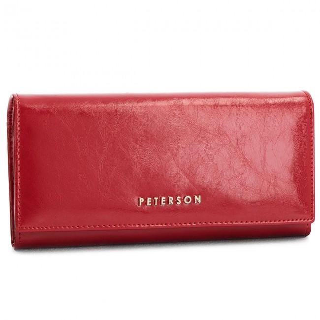 Geschenkset PETERSON - ZPD 467 Rot - Set - Zubehör ztg6ew5p