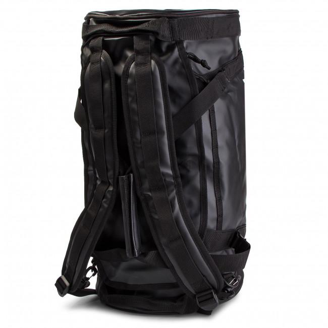 Tasche HELLY HANSEN - HH Duffel Bag 2 68006-990 Black 990 - Sportliche Taschen und Rucksäcke - Zubehör CPggJsgV