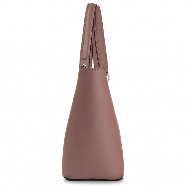 Tasche GUESS - Kamryn (BC) HWBC66 91230 MCM - Klassisch - Handtaschen 62pGnBSQ
