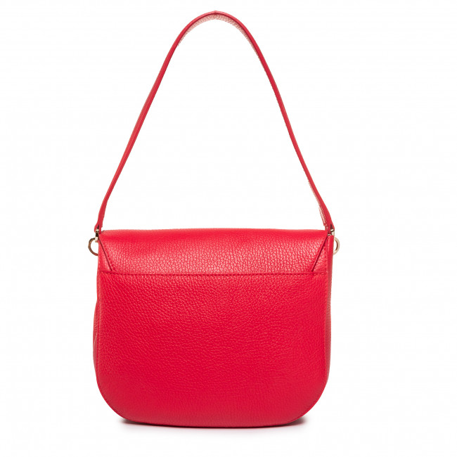 Tasche FURLA - Sleek 1044969 B BZK6 HSF Fragola h - Klassisch - Handtaschen V4eR93Uh