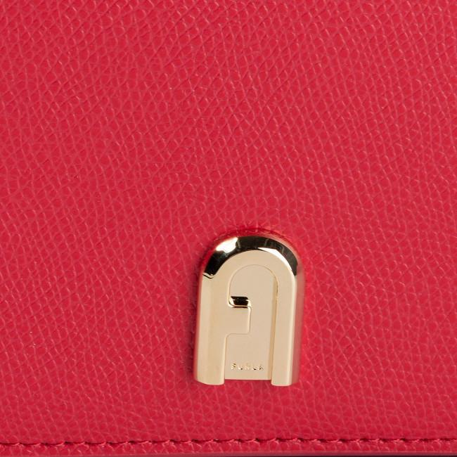 Tasche FURLA - Incanto 1049064 E EAY0 ARE Fragola h - Klassisch - Handtaschen M3MRfq6M