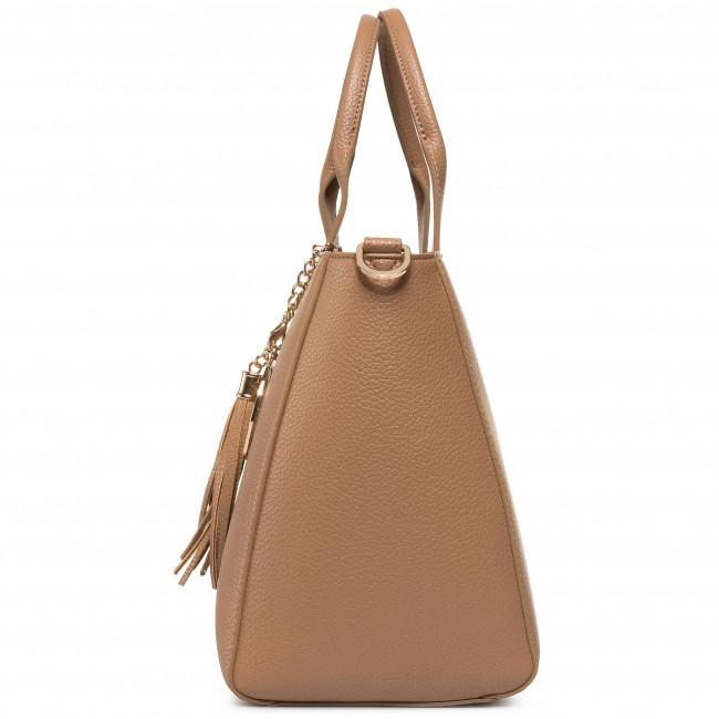 Tasche TRUSSARDI JEANS - Faith Shopper Md 75B00844 W110 - Klassisch - Handtaschen tb9NthFB