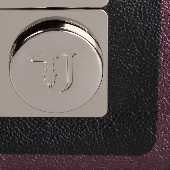 Tasche TRUSSARDI JEANS - New With Love 75B00711 R688 - Umhängetaschen - Handtaschen hq4EgFi0