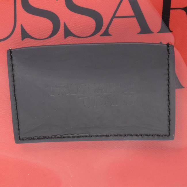 Tasche TRUSSARDI JEANS - Azzurra Shopper N/S 75B00938 O152 - Shopping Bags - Handtaschen KdZKFmpW