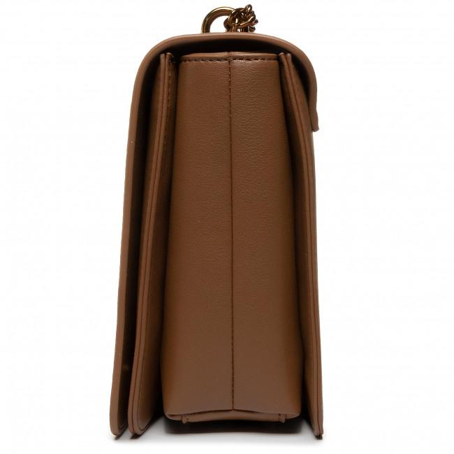 Tasche LOVE MOSCHINO - JC4025PP1ALD0200 Cuoio - Abendtaschen - Handtaschen GAqBKhSj