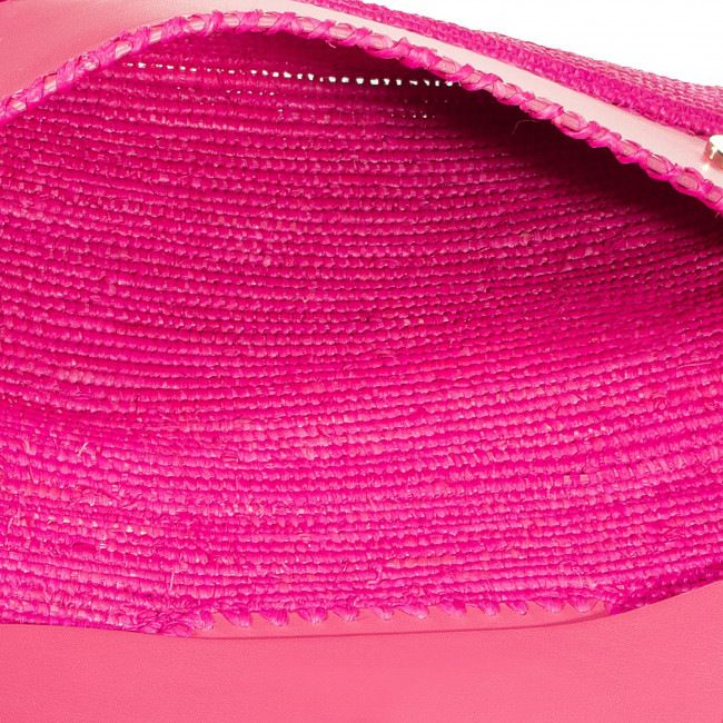 Tasche PATRIZIA PEPE - 2V5460/A7D1-M385 Spotlight Pink - Abendtaschen - Handtaschen nBGnJElr