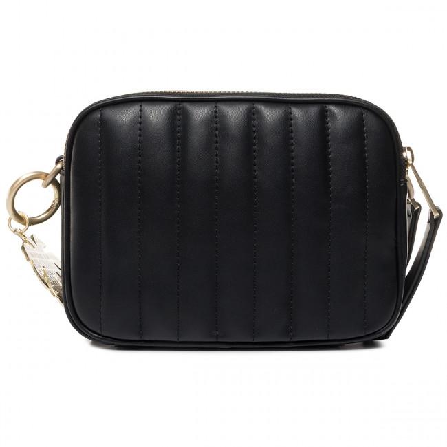 Tasche VERSACE JEANS COUTURE - E1VVBBQ6 71418 899 - Umhängetaschen - Handtaschen PabuRWry