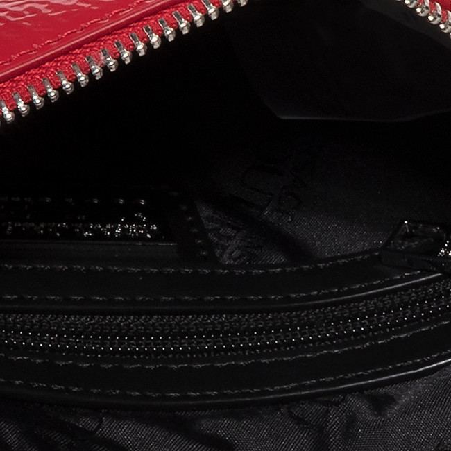Tasche VERSACE JEANS COUTURE - E1VVBBMX 71412 500 - Umhängetaschen - Handtaschen At66VThR
